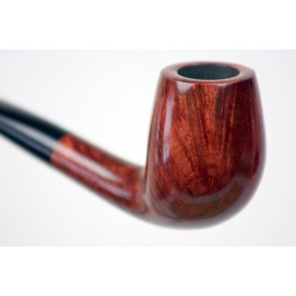 de Luxe nr. 139 Stanwell Pibe
