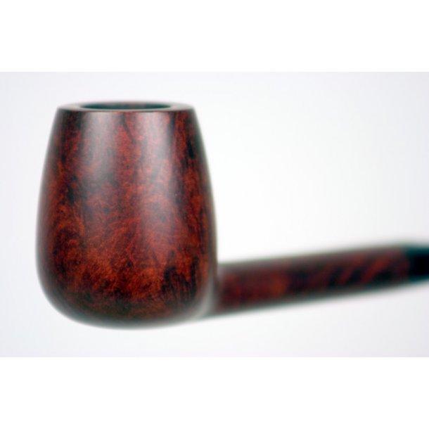 Royal Danish nr. 113 Stanwell Pibe