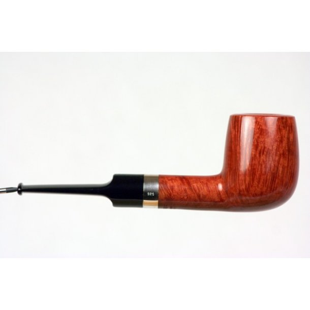 Sterling nr. 13 9 mm Stanwell Pibe