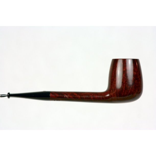 de Luxe nr. 113 Stanwell Pibe