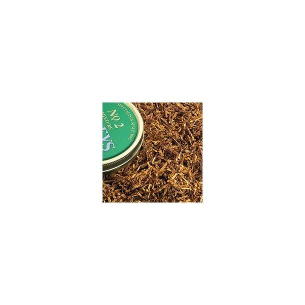 Astleys no. 2 Mixture Tobak