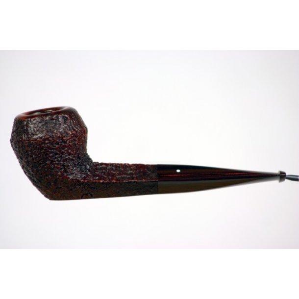 Cumberland Briar nr. 4104 Dunhill Pibe
