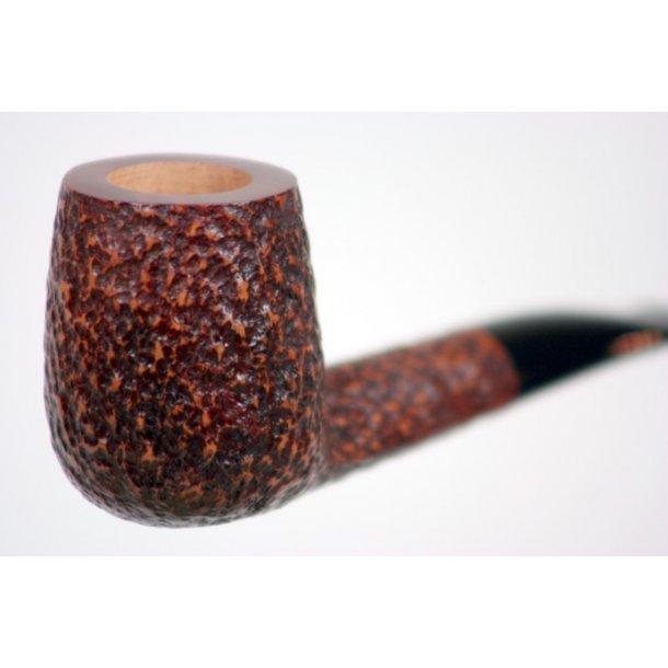 88 nr. 188 Savinelli Pibe