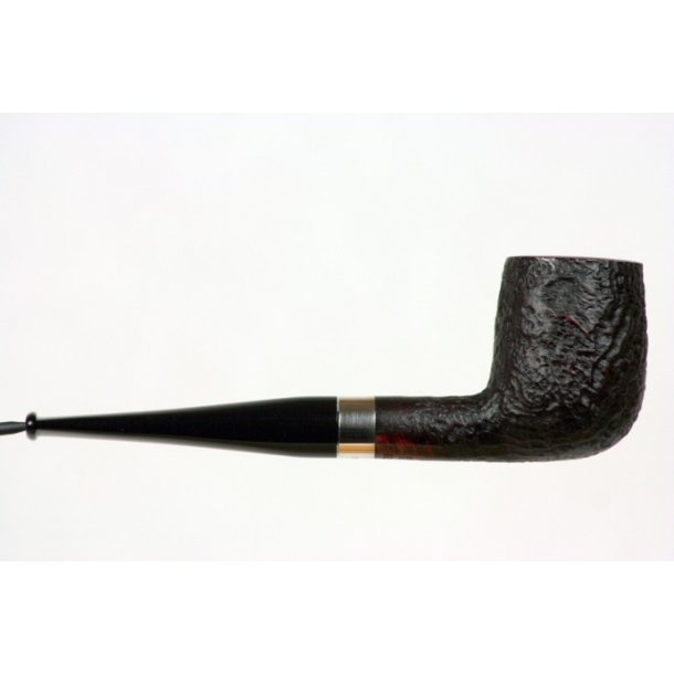 Sterling nr. 52 Stanwell Pibe