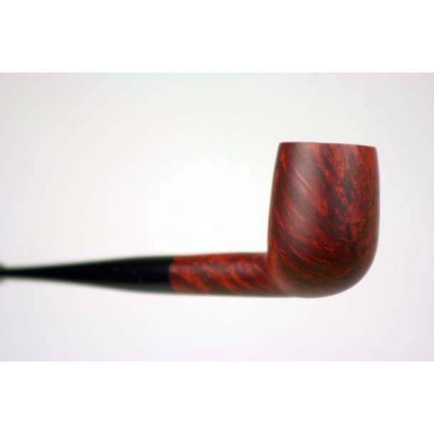 Royal Danish nr. 107 Stanwel Pibe