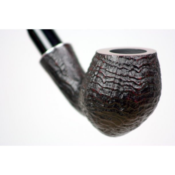 H.C.Andersen nr. 7 Stanwell Pibe