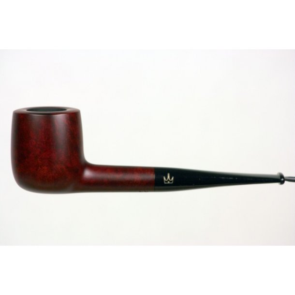 Royal Danish nr. 45 Stanwell Pibe