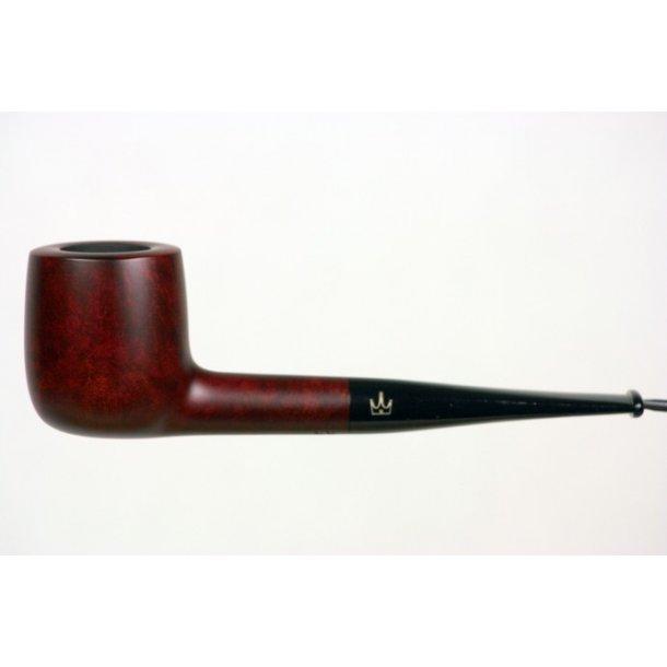 Royal Danish nr. 45 Stanwell Pibe