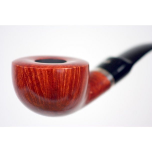 Stanwell Sterling 9 mm nr. 95