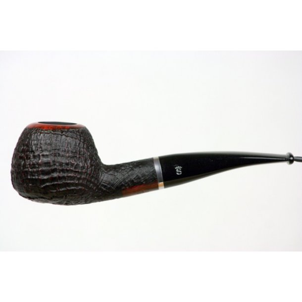 Relief nr. 109 Stanwell Pibe