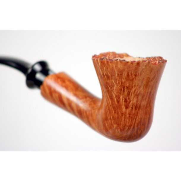Davidoff Pipe ''Limited Edition 2011''
