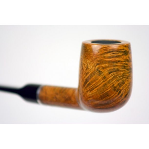 Amber nr. 54 Stanwell Pibe