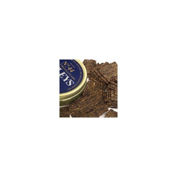 Astleys no. 44 Dark Virginia Flake Tobak