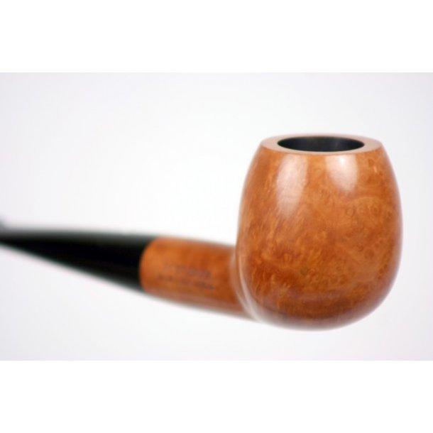 Root Briar nr. 4101 Dunhill Pibe