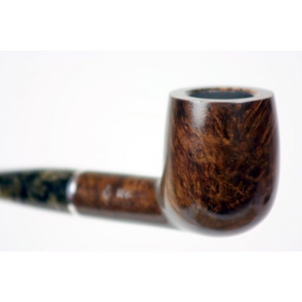 Marron Glace nr. 106 Savinelli Pibe