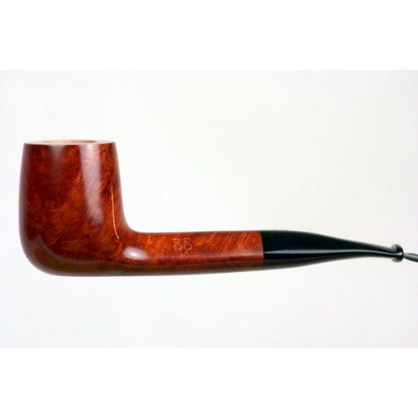 88 nr. 188 Savinelli Piber