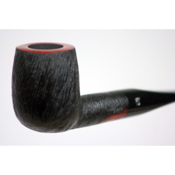 Stanwell Brushed - 9 mm