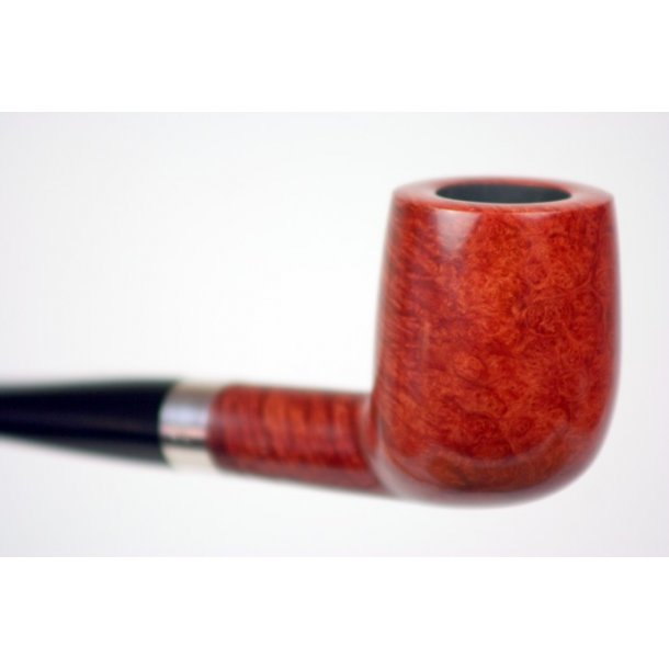 Sterling nr. 51 Stanwell Pibe