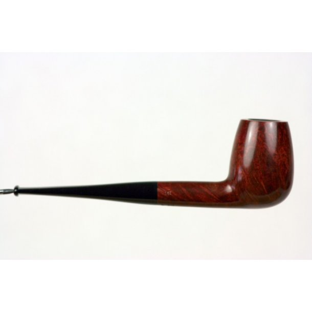de Luxe nr. 141 Stanwell Pibe