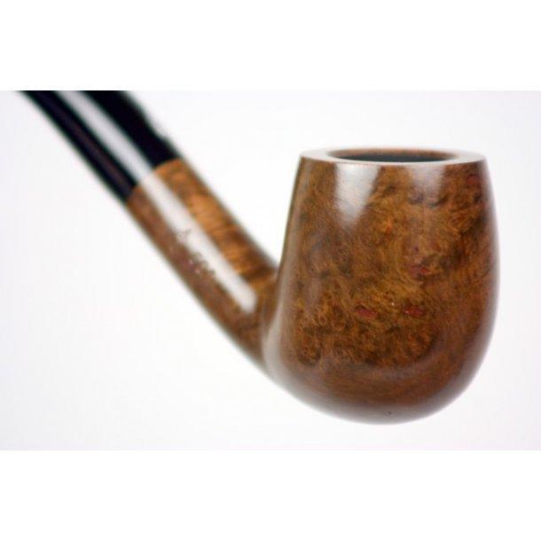 One nr. 601 Savinelli Pibe
