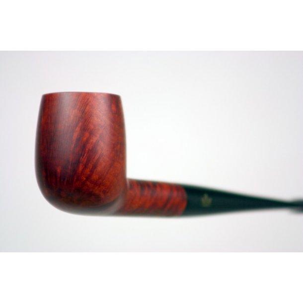 Royal Danish nr. 03 Stanwell Pibe