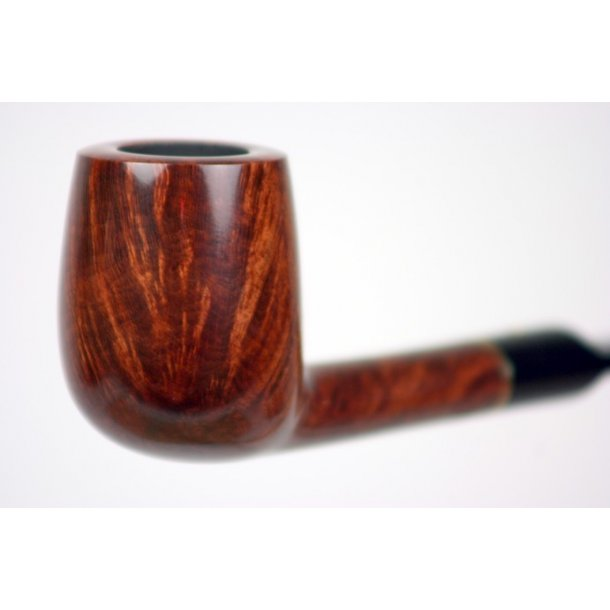 Duke nr. 40 Stanwell Pibe