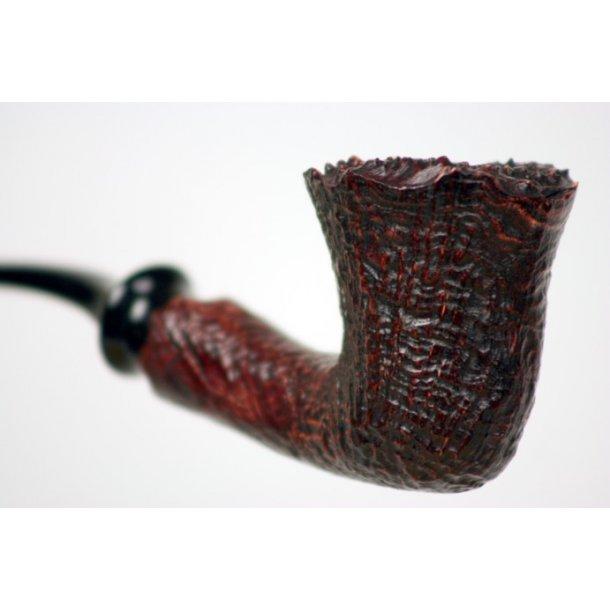Davidoff Pipe ''Limited Edition 2011''