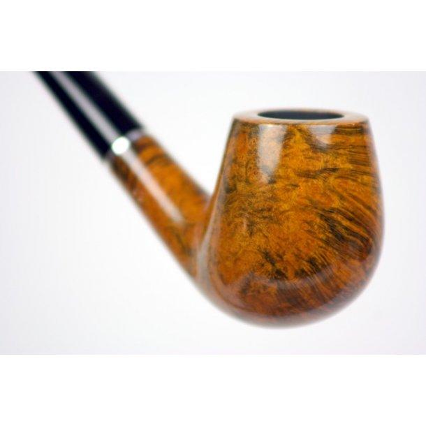 Amber nr. 83 Stanwell Pibe