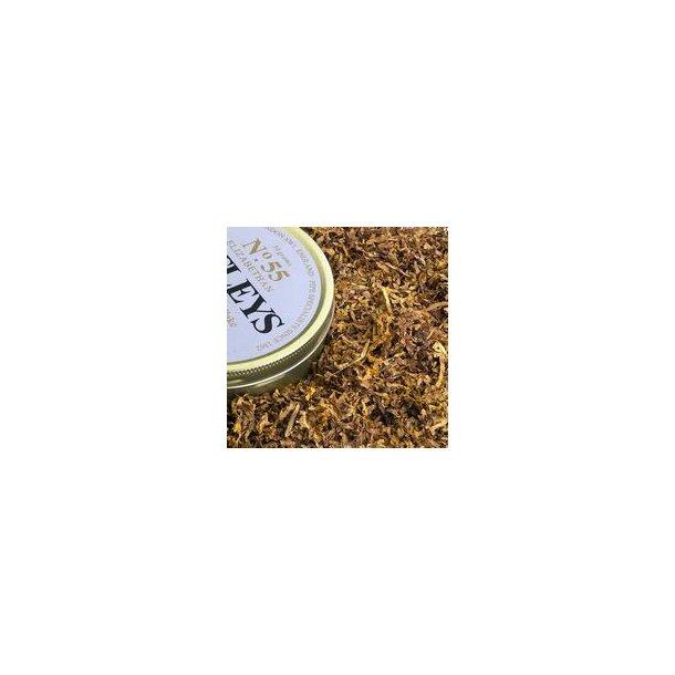 Astleys no. 55 Elizabethan Tobak