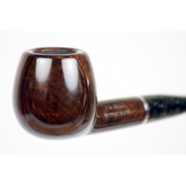 Marron Glace nr. 207 Savinelli Pibe
