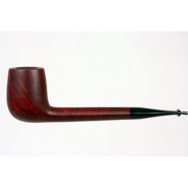 Royal Danish nr. 56 Stanwell Pibe
