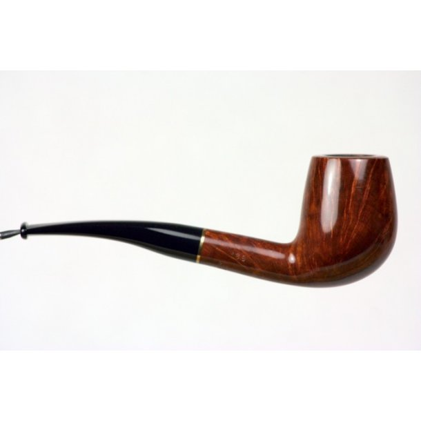 Duke nr. 139 Stanwell Pibe