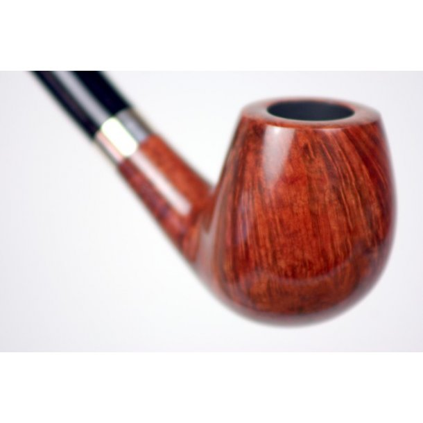 Sterling nr. 83 Stanwell Pibe