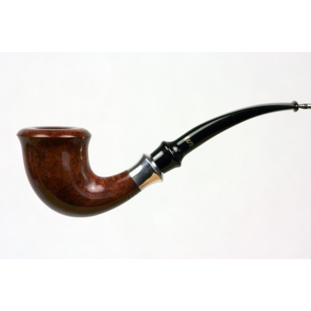 H. C. Andersen nr. 2 Stanwell Pibe - 9 mm