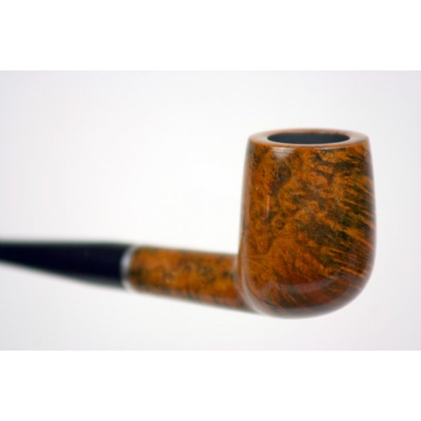 Amber nr. 107 Stanwell Pibe