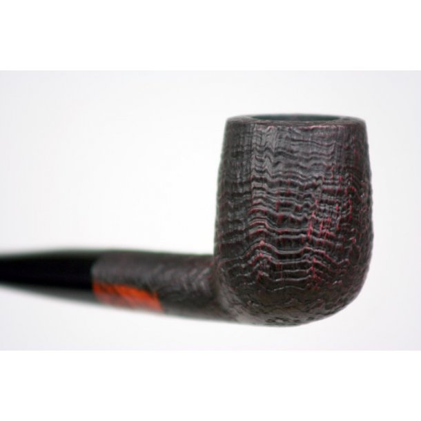 de Luxe nr. 52 Stanwell Pibe