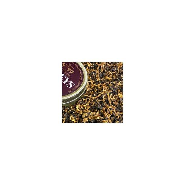 Astleys no. 99 Royal Tudor Tobak