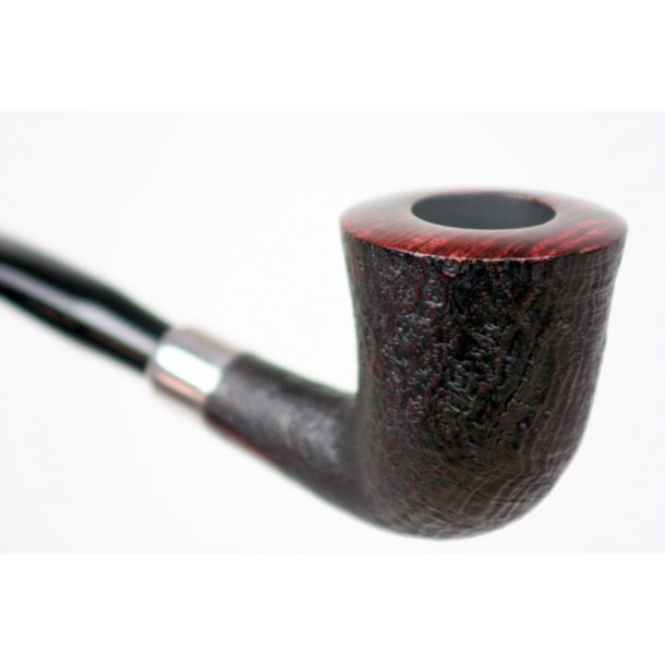 Stanwell Armymount nr. 405 ECO