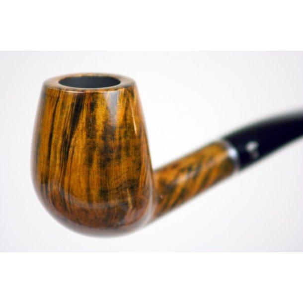 Amber nr. 139 Stanwell Pibe