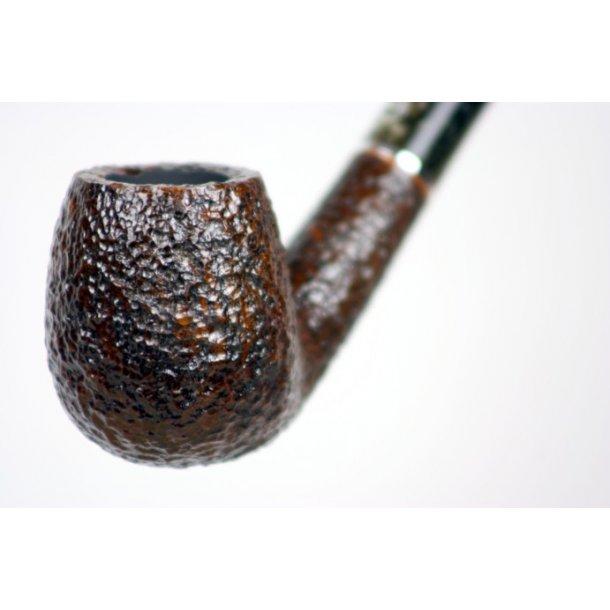 Marron Glace nr. 602 Savinelli Pibe