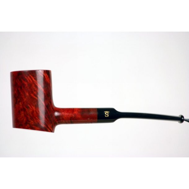 Featherweight nr. 245 Stanwell Pibe