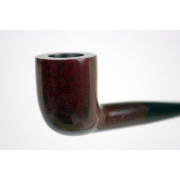 Bruyere Briar nr. 4105 Dunhill Pibe