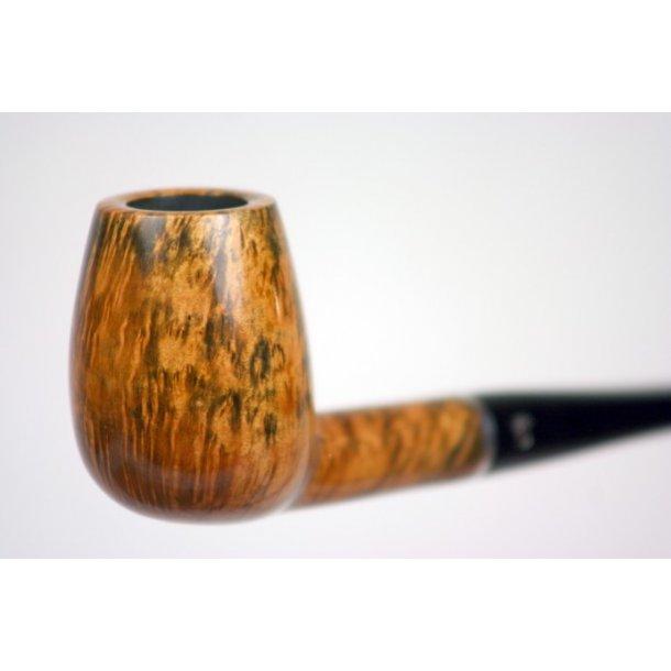 Amber nr. 141 Stanwell Pibe