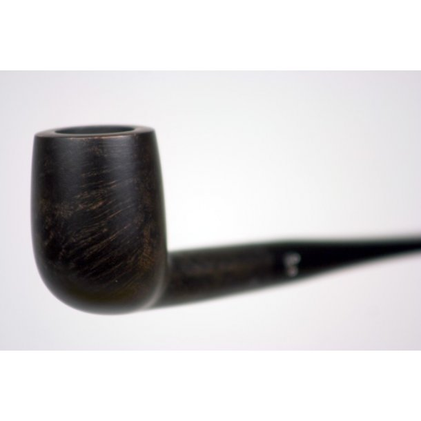 Featherweight nr. 107 Stanwell Pibe
