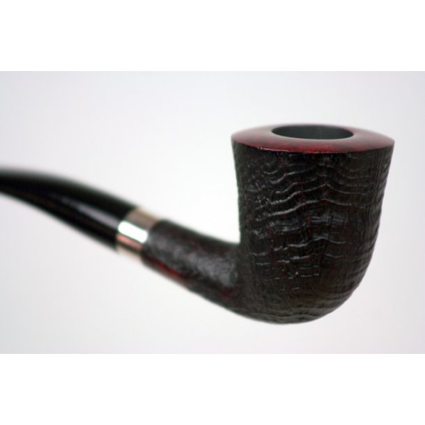Stanwell Sterling nr. 405 ECO