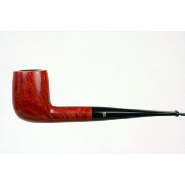 Royal Guard nr. 51 Stanwell Pibe