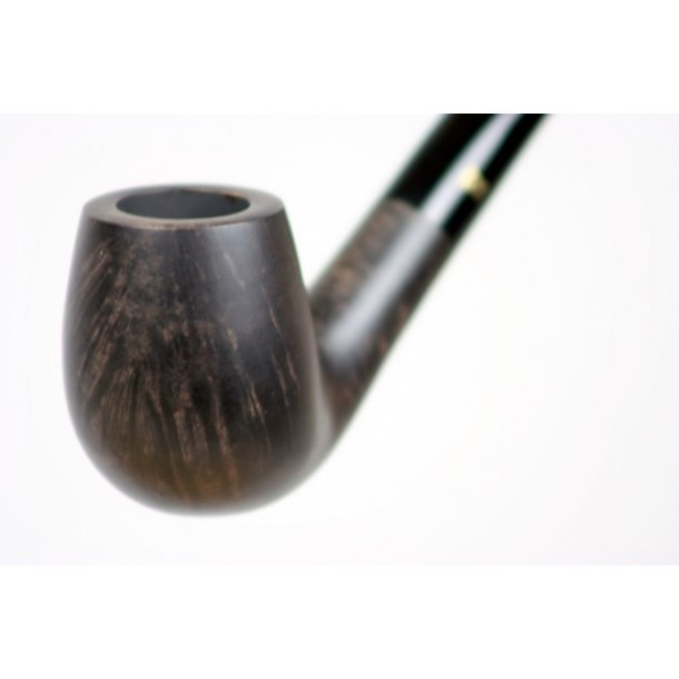 Featherweight nr. 123 Stanwell Pibe