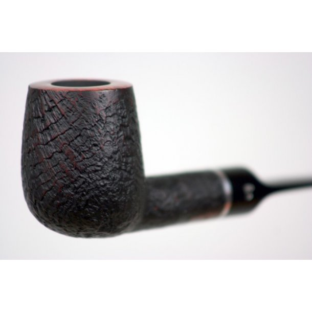 Relief nr. 12 Stanwell Pibe