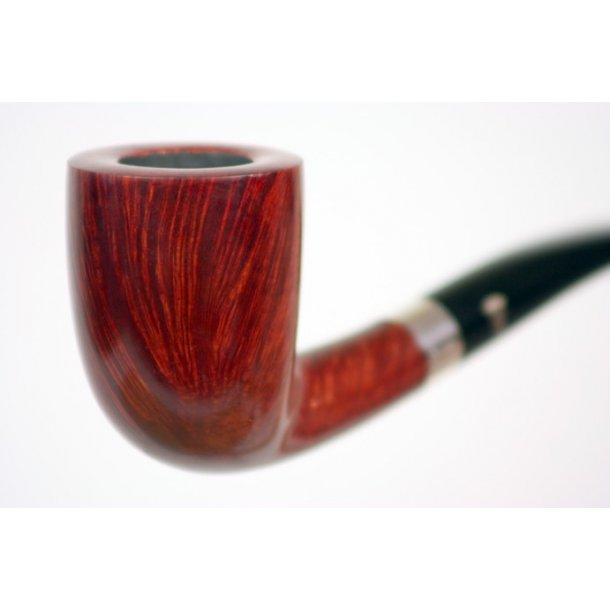 Sterling nr. 140 Stanwell Pibe