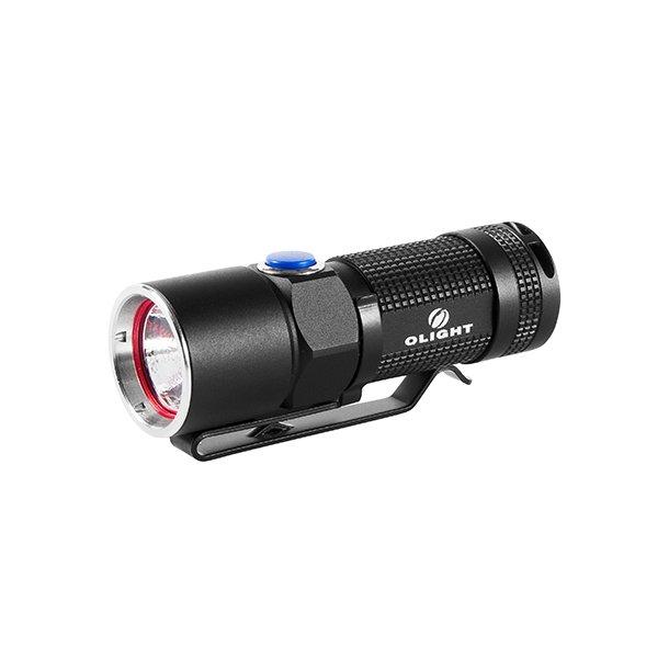 O-Light S10 Baton